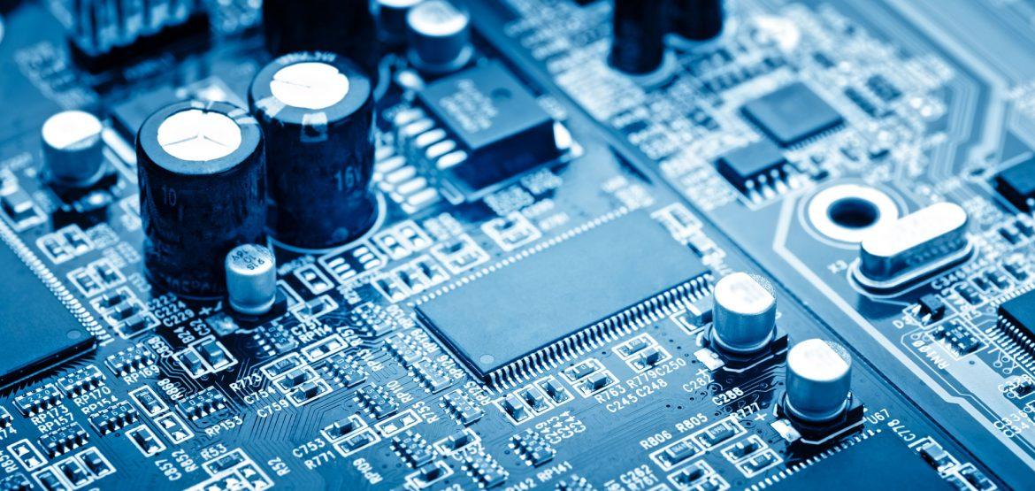 Conception de cartes électroniques pour TPE & PME